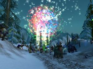 eventfireworks