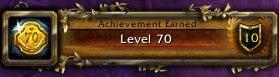 level70