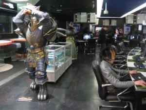 gamersbase