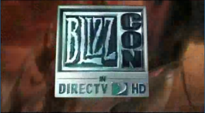 BlizzconLive